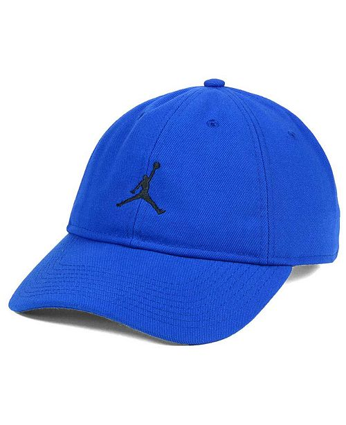 058b26b3a23 Jordan Floppy H86 Cap   Reviews - Hats