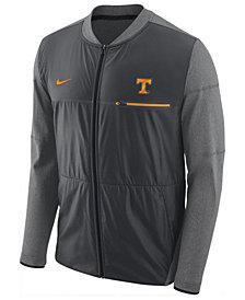 Nike Men's Tennessee Volunteers Elite Hybrid Jacket