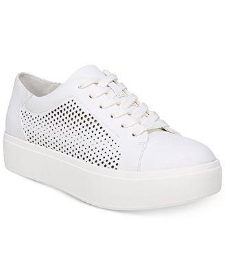 Dr. Scholl's Kinney Lace ... Women's Sneakers