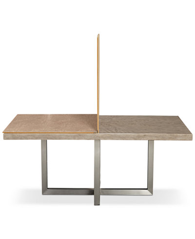 Altair Dining Table Pad