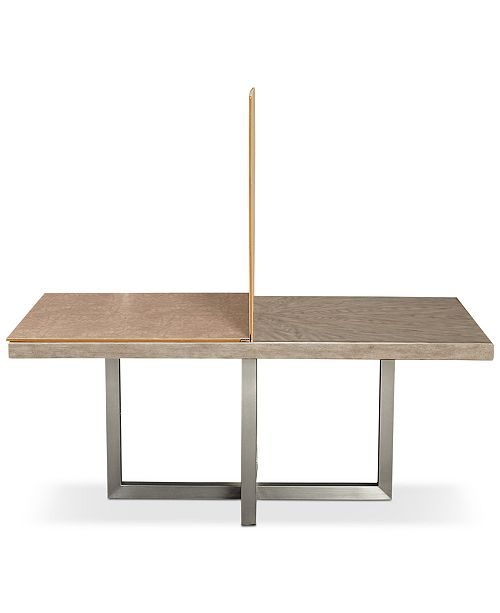 Furniture Altair Dining Table Pad