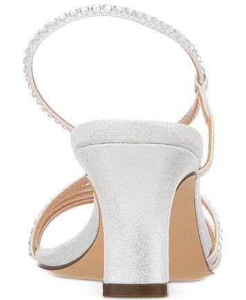 Nina Gerri Evening Sandals Sandals Shoes Macy S