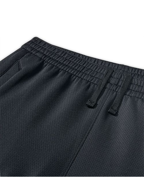 458d901b3 Nike Therma Flex Showtime Basketball Pants, Big Boys & Reviews ...