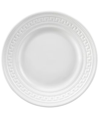 Dinnerware, Intaglio Bread and Butter Plate