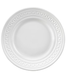 Wedgwood Dinnerware, Intaglio Bread and Butter Plate