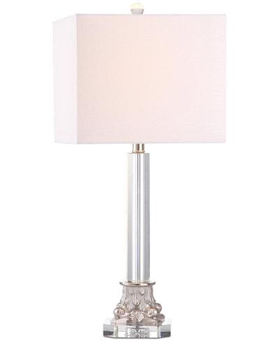 Safavieh Chena Table Lamp
