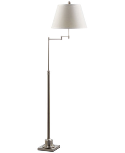 Safavieh Parker Floor Lamp