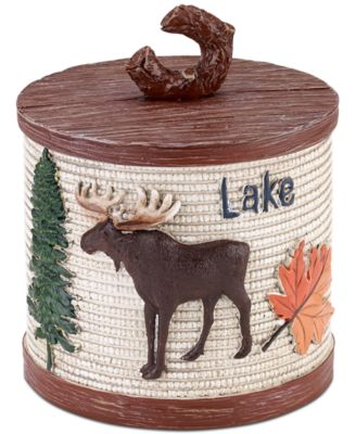 Lakeville Jar