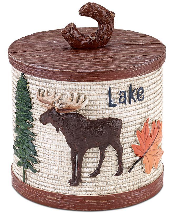 Avanti Lakeville Jar