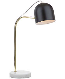 Safavieh Drina Table Lamp