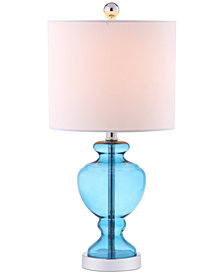 Safavieh Marine Table Lamp