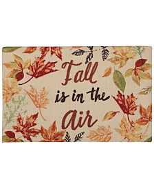"""Nourison In the Air 20"""" x 30"""" Accent Rug"""