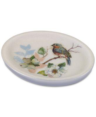 Love Nest Soap Dish