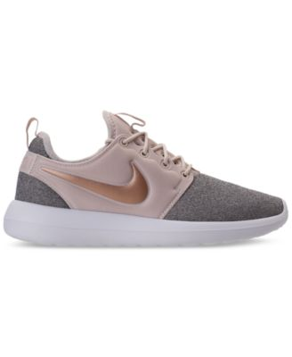 Nike Chaussures Roshe Deux Tricot