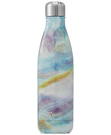 S'well 17-oz. Mother of Pearl Water Bottle