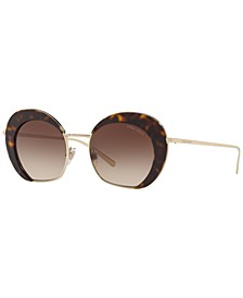 Sunglasses, AR6067