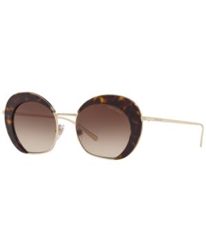 Image of Giorgio Armani Sunglasses, AR6067