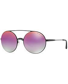 Michael Kors CABO Sunglasses, MK1027 55