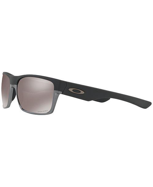 41823d6e73be1 ... Oakley TWOFACE Sunglasses