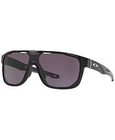 1b6f45f52b Oakley Crossrange Shield Sunglasses