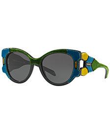 Prada Sunglasses, PR 10US