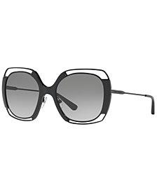 Tory Burch Sunglasses, TY6059
