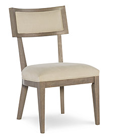 Rachael Ray Highline  Dining Side Chair