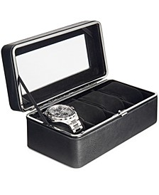 Perry Ellis Men's Watch Box