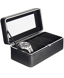 Perry Ellis Men's Watch Box