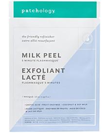 Milk Peel FlashMasque