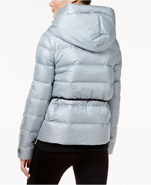 4b0211e988 Nike Sportswear Puffer Down Jacket   Reviews - Jackets   Blazers ...