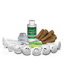 Grow Anything 9-Pod Refill Kit