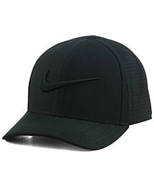Vapor Flex II Cap