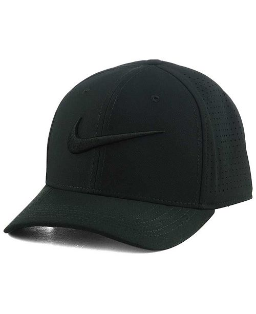 Nike Vapor Flex II Cap - Sports Fan Shop By Lids - Men - Macy s fe18faf323b