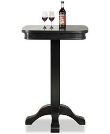 Sarsetta Pub Table, Quick Ship