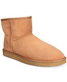 UGG® Men's Classic Mini Boots