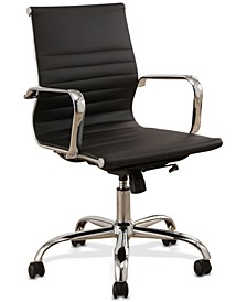 Arkin Office Chair