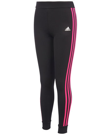 adidas Cozy Cuffed Tights Kids Tights | Products | Tights