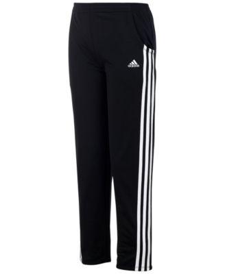 Big Girls Warm Up Tricot Pant
