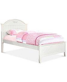 Welden Kid's Full Bed, Quick Ship