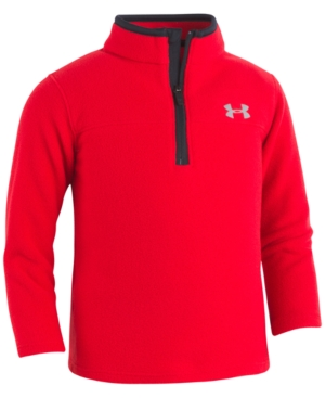 Under Armour Pullover...