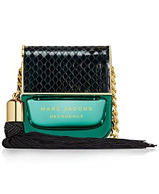 MARC JACOBS Decadence Eau de Parfum, 3.4 oz