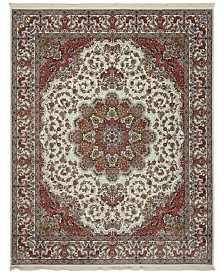 Kenneth Mink Persian Treasures Shah Area Rug