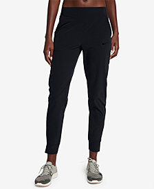 Nike Bliss Lux Workout Pants