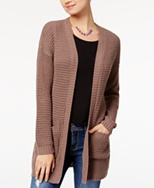 Cardigans For Women: Shop Cardigans For Women - Macy's