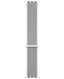 Apple Watch 42mm Sport Loop