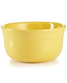 Sunflower 28-oz. Gusto Bowl