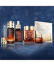 Estée Lauder Advanced Night Repair Collection