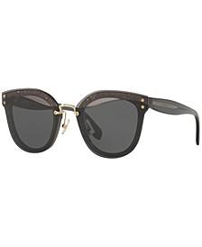 Sunglasses, MU 03TS