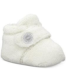 UGG® Infant Bixbee Booties